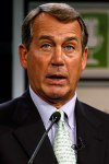 20100629_johnboehner_250x375