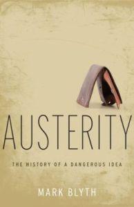 Austerity-Blyth