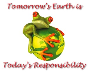 earth-day-2013-images-greetings-wishes_8