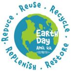 earth-day-photo