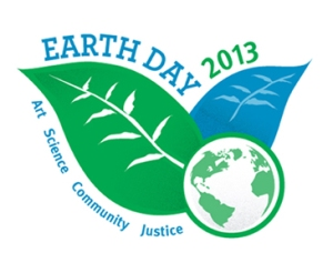 Earthday2013_logo_small