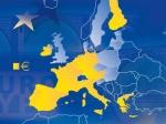 eurozone-map
