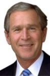 george-w-bush_jpg_131x197_crop_q100