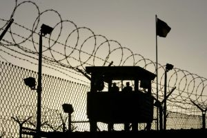 Guantanamo-1