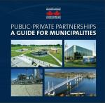 Municipal Guide English