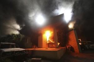 Benghazi-attack-e1347448340351
