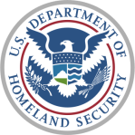 department_of_homeland_security_sealsvg