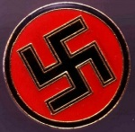 nazi-swastika-badge