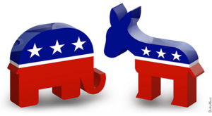 Democrat-Republican-Logo