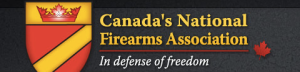 National Firearms Assoc