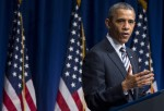 Obama-Galesburg