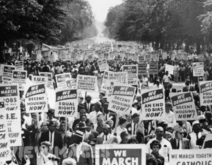63-Civil-Rights-March.enlarged