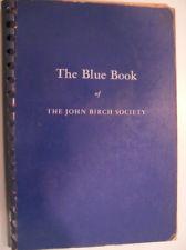 Blue Book-1