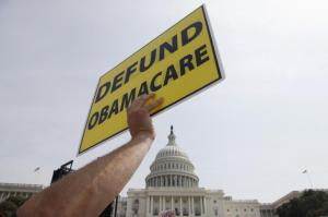 obamacare-tea-party-rally-sept-2013