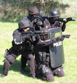 swat3_s