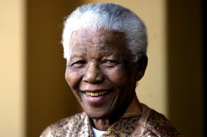 NELSON-MANDELA-1991426