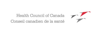 Health Council of Canada