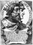 Ferdinand&Isabella copy