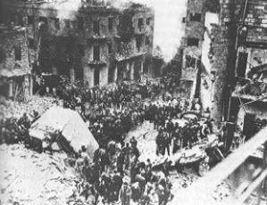 Jerusalem(1948) copy