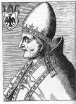 Pope_Innocent_III-2 copy