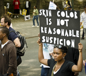racial-profiling