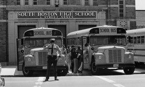 school_busing