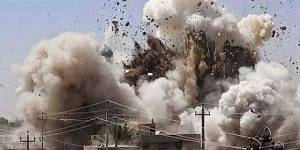 iraq_isis_bombed_460