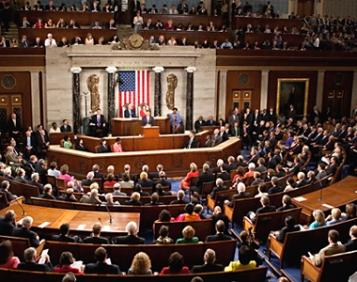 113 Congress1