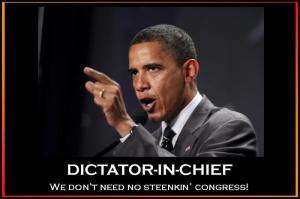 Dictator_Frame1