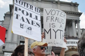 Voter-ID-protest