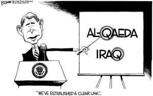 alqaeda-iraqlink