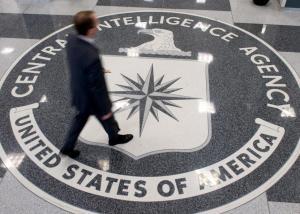 CIA seal1