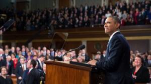 Obama SOTU 2015-b