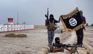 ISIS-War-998x579
