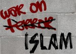 War on Islam