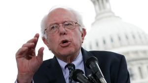 Bernie Sanders2