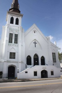 Emanuel-AME-Church