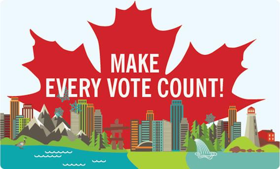 Fair Vote Canada-8