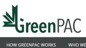 greenpac-logo