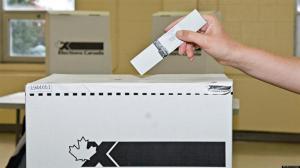 o-ELECTIONS-CANADA-facebook