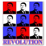 reagan_revolution_pop_art_design_print-p228888510838619878tdcp_4002