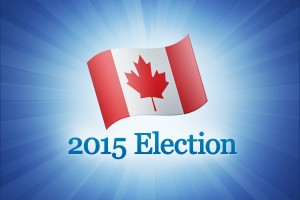 ca_election_2015