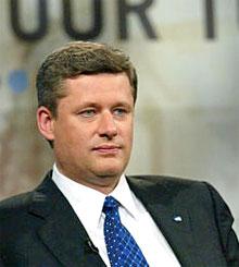 Harper_2004