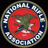 NRA-logo-300x298