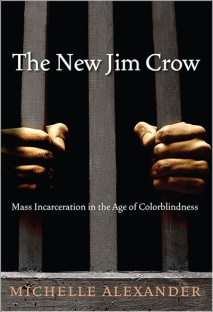 New Jim Crow book_cvr