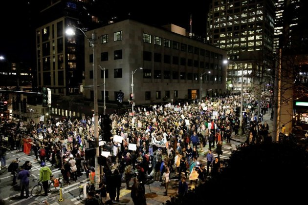 election-protests-seattle
