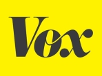 vox_website_logo